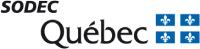 SODEC Québec